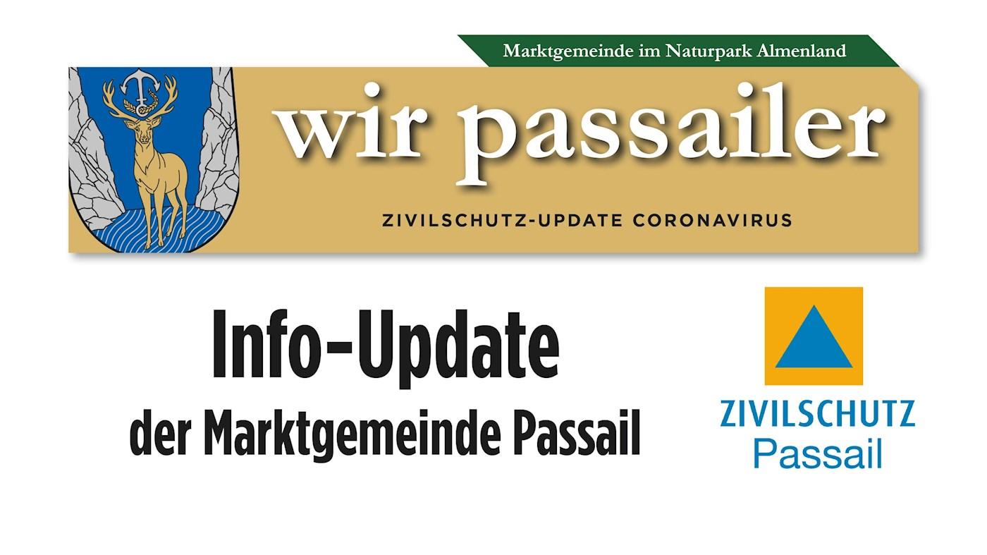 Singles Passail, Kontaktanzeigen aus Passail bei Steiermark