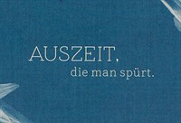 AUSZEIT Massage-Studio
